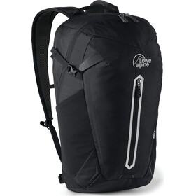 Lowe Alpine Tensor Backpack 20l black